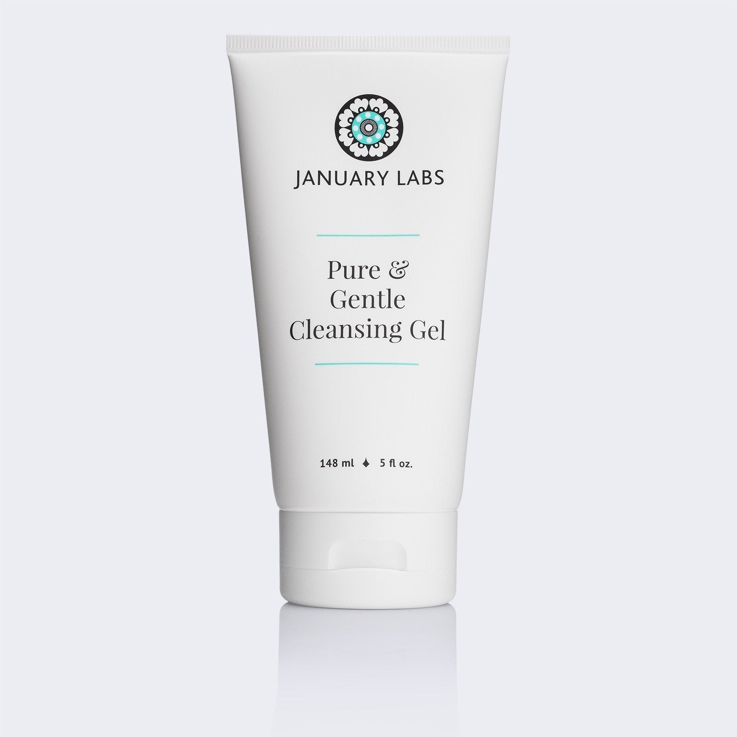 3dc719fb6b january-labs-pure-gentle-cleansing-gel-skincare -cleanse-january-labs-233340.jpg?v=1556766890
