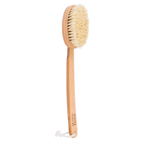 Joanna Vargas Ritual Brush Bath & Body - Bath & Shower Joanna Vargas