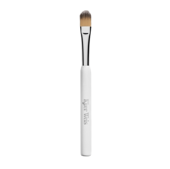 Kjaer Weis Concealer/ Foundation Brush Cosmetics - Accessories Kjaer Weis