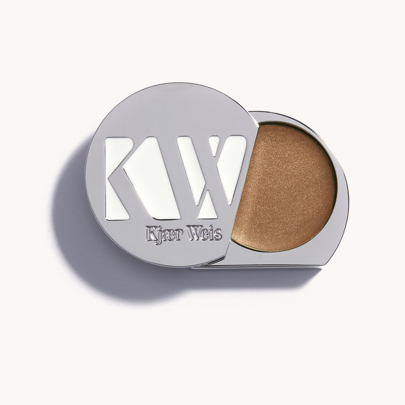 Kjaer Weis Cream Eye Shadow Cosmetics - Eye Kjaer Weis
