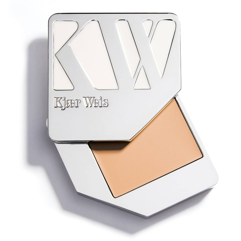 Kjaer Weis Cream Foundation Cosmetics - Face Kjaer Weis ETHEREAL