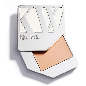Kjaer Weis Cream Foundation Cosmetics - Face Kjaer Weis LIKE PORCELAIN-LIGHT