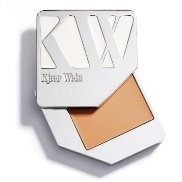 Kjaer Weis Cream Foundation Cosmetics - Face Kjaer Weis SUBTLEY