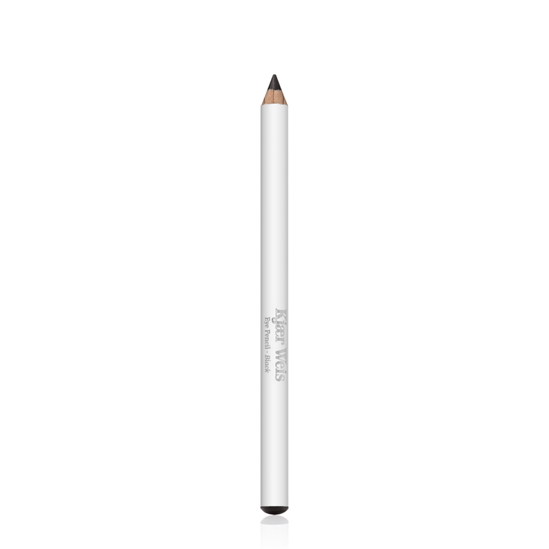 Kjaer Weis Eye Pencil Cosmetics - Eye Kjaer Weis