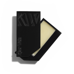 Kjaer Weis KW BLACK collection, The Lip Balm Cosmetics - Lips Kjaer Weis