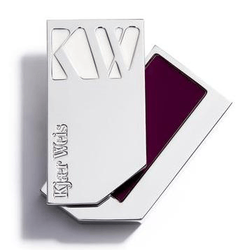 Kjaer Weis Lip Tint Cosmetics - Lips Kjaer Weis BELOVED