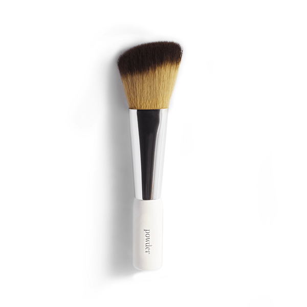 Kjaer Weis Powder Brush Cosmetics - Accessories Kjaer Weis