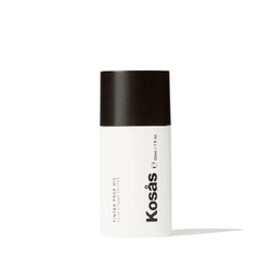 Kosas Cosmetics Tinted Face Oil : 03 Cosmetics - Face Kosas