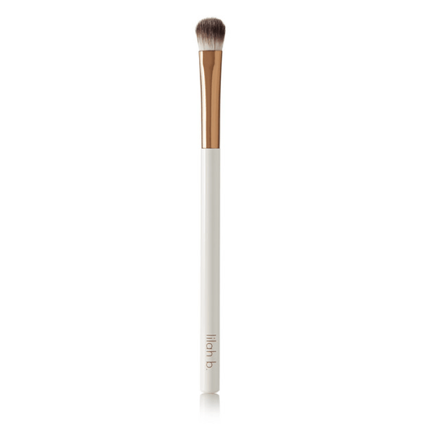 lilah b. Eye Brush #3 – All Over Cosmetics - Accessories lilah b.