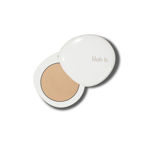 lilah b. Virtuous Veil™ Concealer & Eye Primer: b.bright (light) Cosmetics - Face lilah b.
