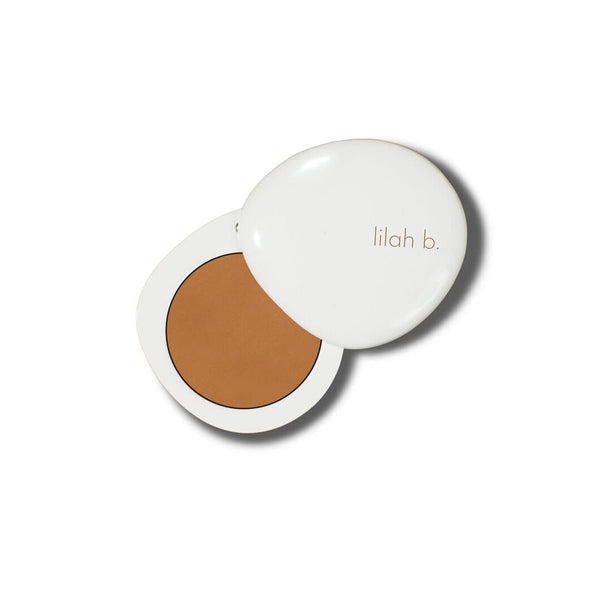 lilah b. Virtuous Veil™ Concealer & Eye Primer: b.polished (dark) Cosmetics - Face lilah b.