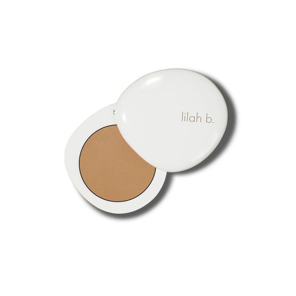 lilah b. Virtuous Veil™ Concealer & Eye Primer: b.radiant (medium) Cosmetics - Face lilah b.