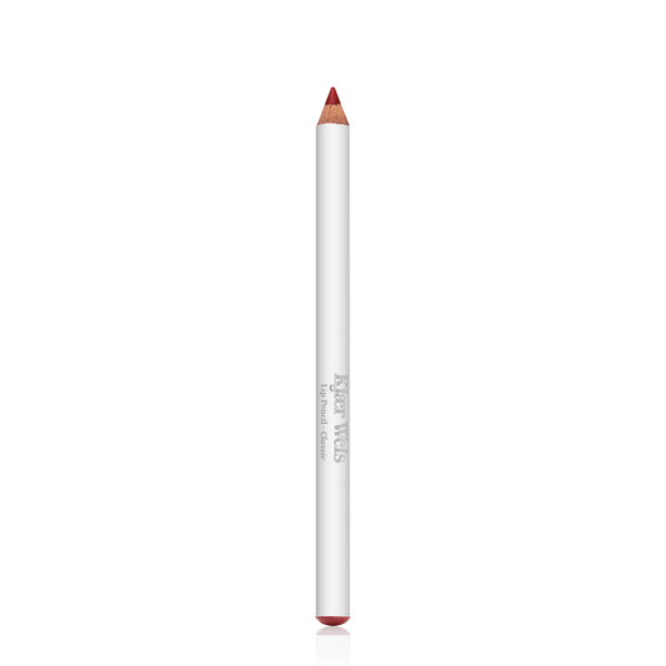 Lip Pencil Cosmetics - Lips Kjaer Weis BARE OS