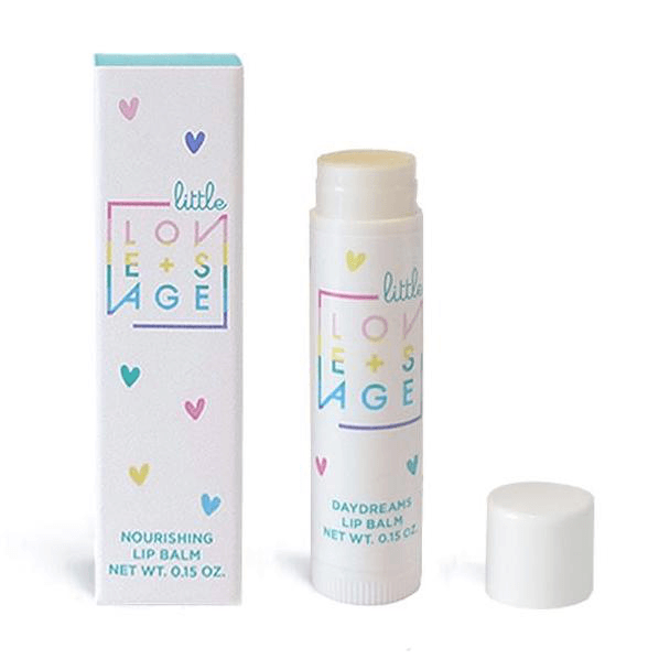 Love + Sage- Day Dreams Cosmetics - Lips Love + Sage
