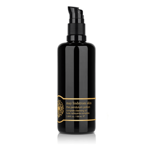 May Lindstrom Skin The Pendulum Potion Skincare - Cleanse May Lindstrom