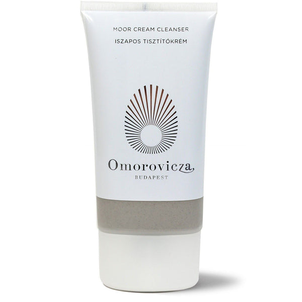 OMOROVICZA Moor Cream Cleanser Skincare - Cleanse OMOROVICZA