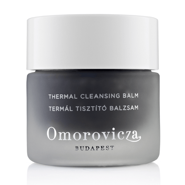 OMOROVICZA Thermal Cleansing Balm Skincare - Cleanse OMOROVICZA