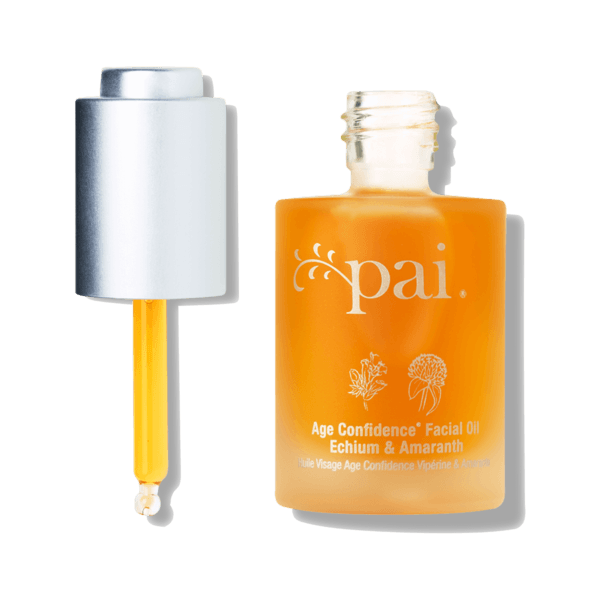 Pai Age Confidence Facial Oil Skincare-Face Oil Pai