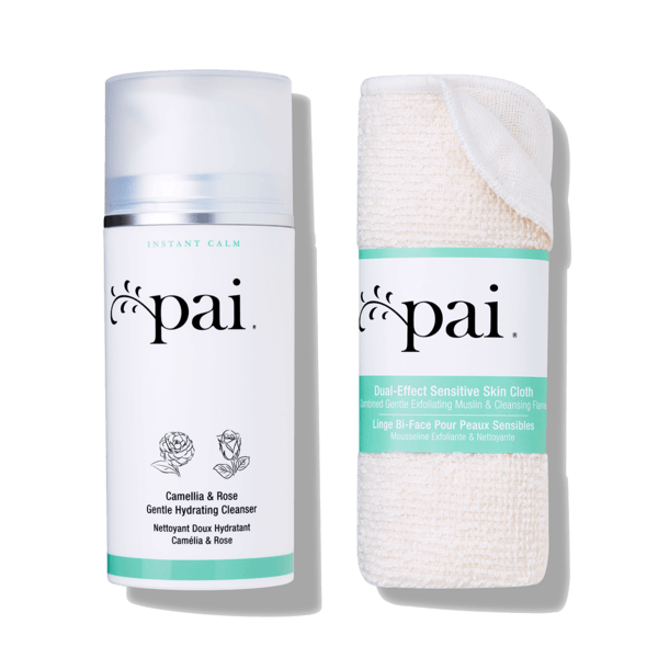 Pai Gentle Hydrating Cleanser Skincare - Cleanse Pai