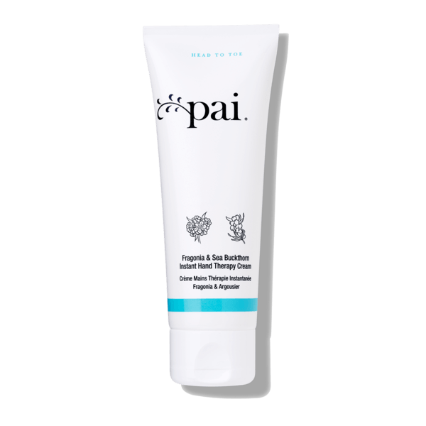 Pai Instant Hand Therapy Cream Bath & Body - Handcare & Footcare Pai