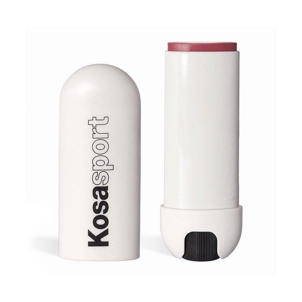 Pulse Lip Fuel Cosmetics - Lips Kosas