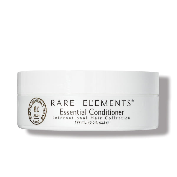 Rare Elements Essential Conditioner *NEW PACKAGING Haircare - Conditioner Rare Elements