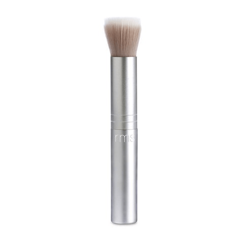 RMS Beauty Blush Brush Cosmetics - Accessories RMS