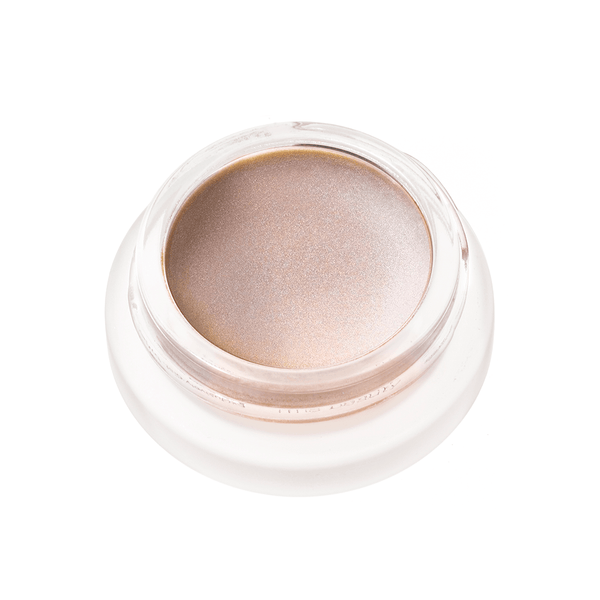 RMS Beauty Champagne Rose Luminizer Cosmetics - Face RMS