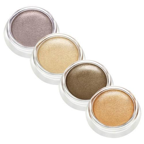 RMS Beauty Cream Eyeshadow Cosmetics - Eye RMS