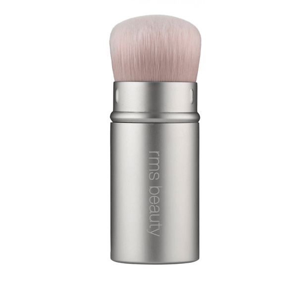 RMS Beauty Kabuki Polisher Cosmetics - Bags and Accessories RMS