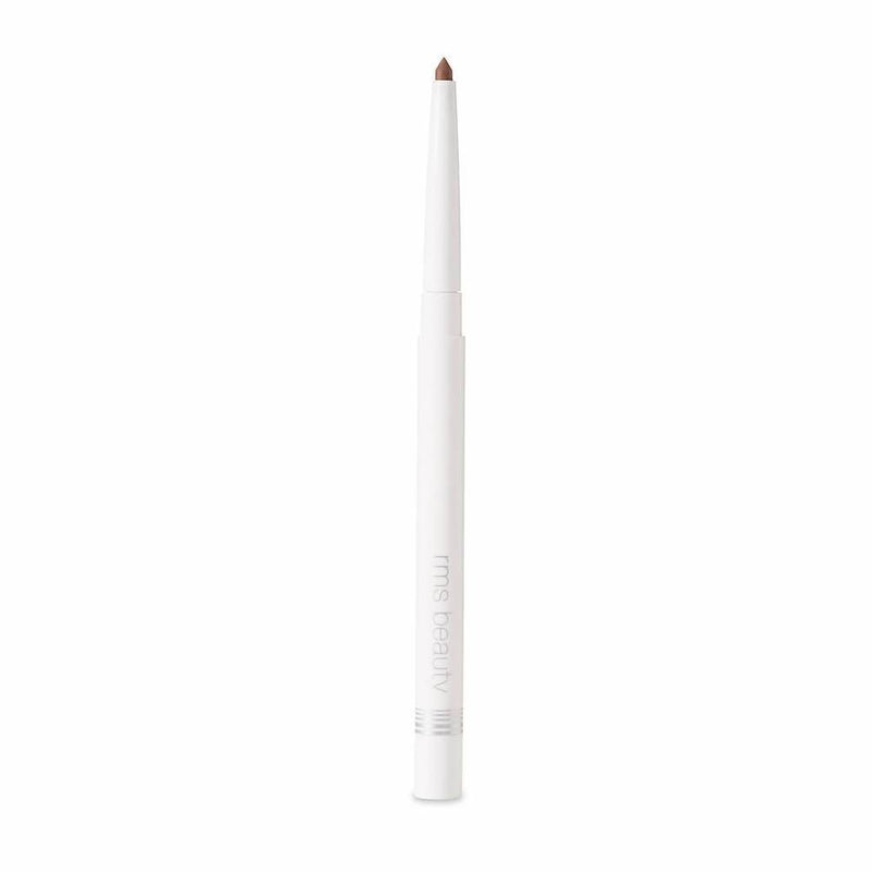 RMS Beauty Lip Liner Cosmetics - Lips RMS DAYTIME NUDE OS