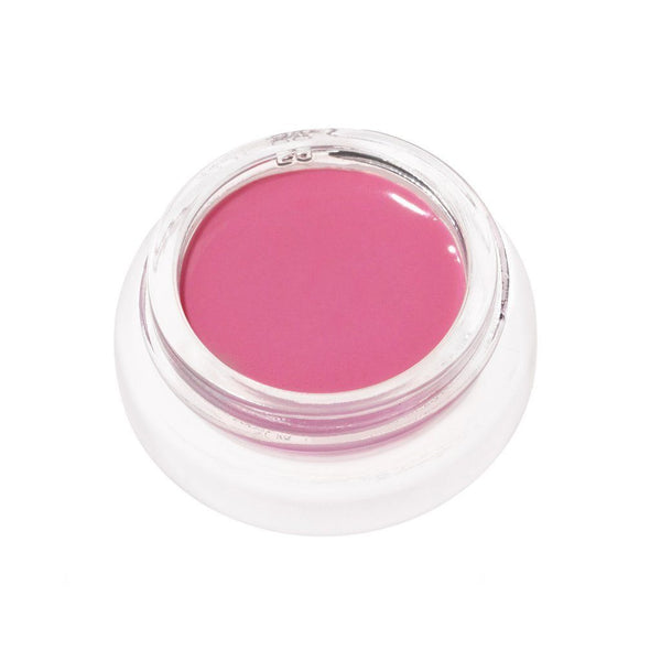 RMS Beauty Lip Shine Cosmetics - Lips RMS