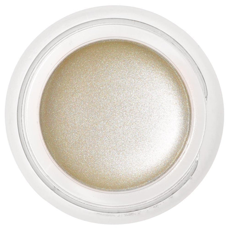 RMS Beauty Living Luminizer Cosmetics - Face RMS