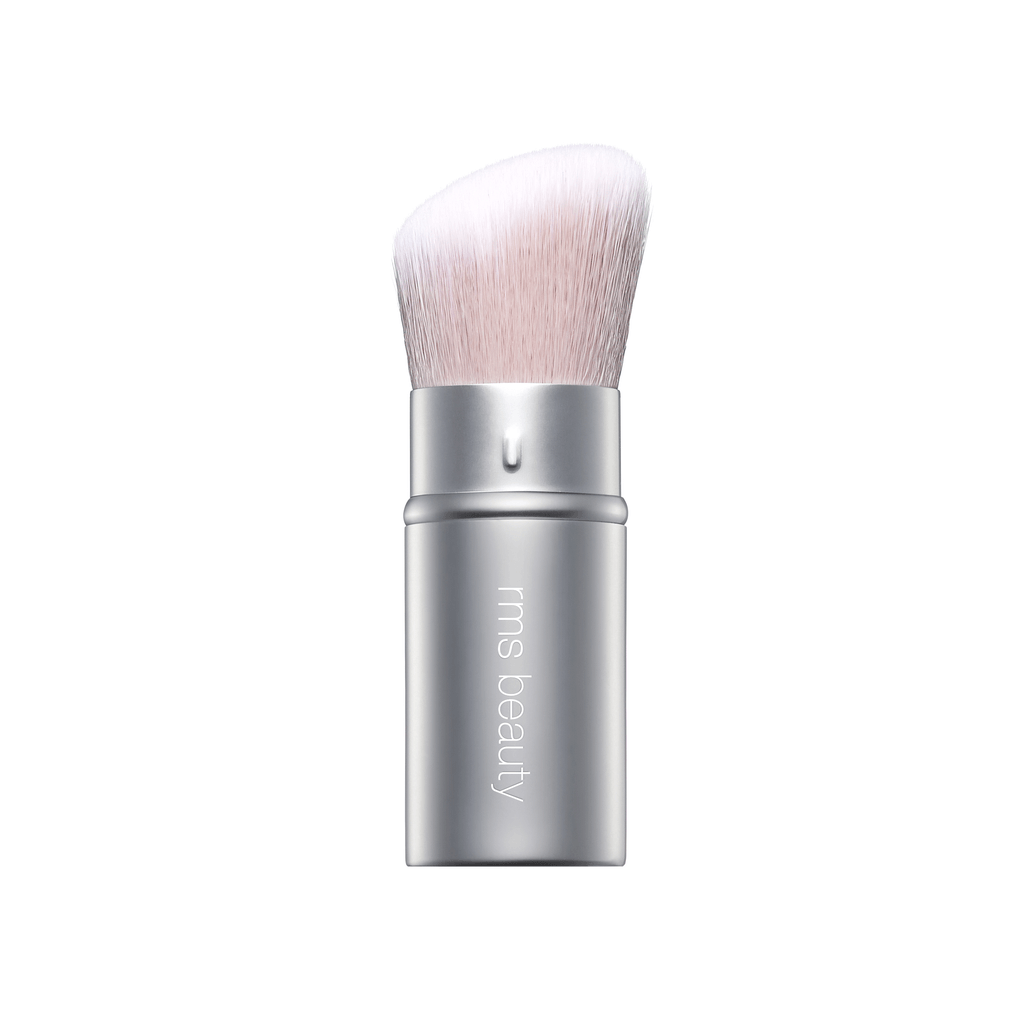 RMS Beauty Luminizing Powder Brush Cosmetics - Accessories RMS