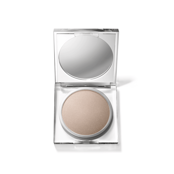 RMS Beauty Luminizing Powder, Grande Dame Cosmetics - Face RMS
