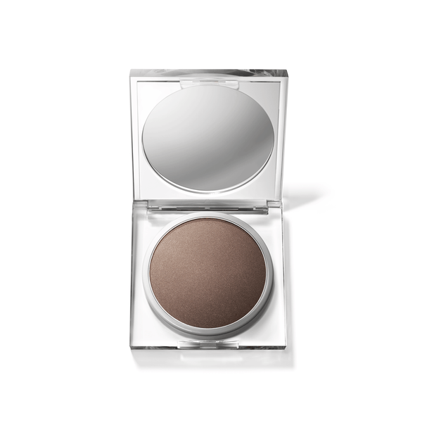 RMS Beauty Luminizing Powder, Madeira Bronzer Cosmetics - Face RMS