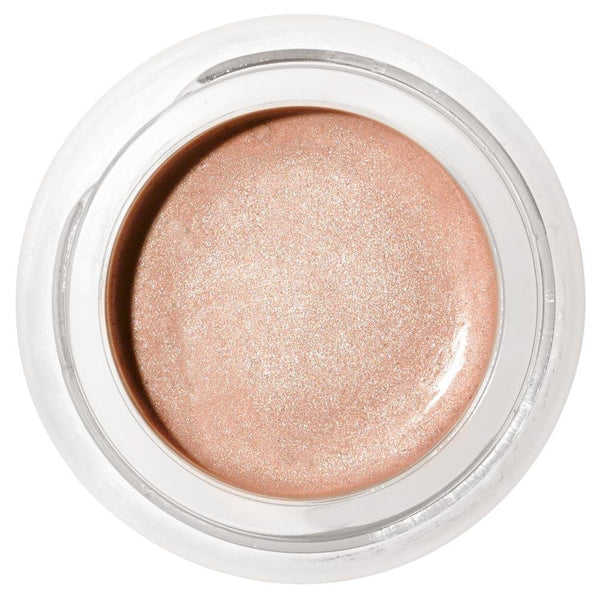 RMS Beauty Magic Luminizer Cosmetics - Face RMS