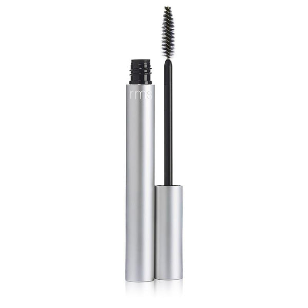 RMS Beauty Mascara Cosmetics - Eye RMS
