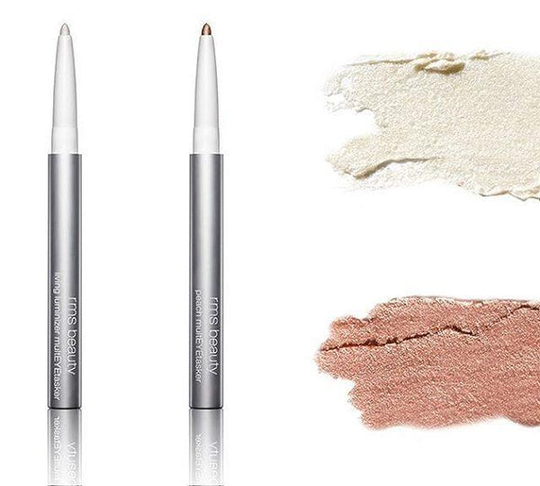 RMS Beauty Multeyetasker, Living Luminizer Cosmetics - Eye RMS