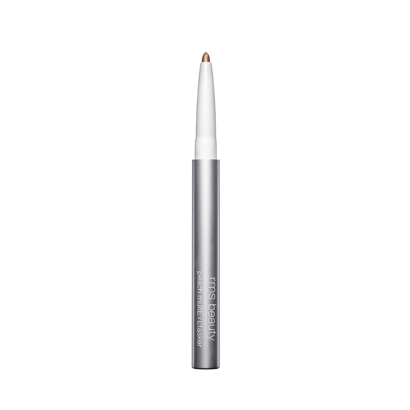 RMS Beauty Multeyetasker, Peach Cosmetics - Eye RMS