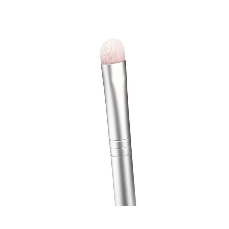 RMS Beauty Powder Eye Shadow Brush Cosmetics - Accessories RMS