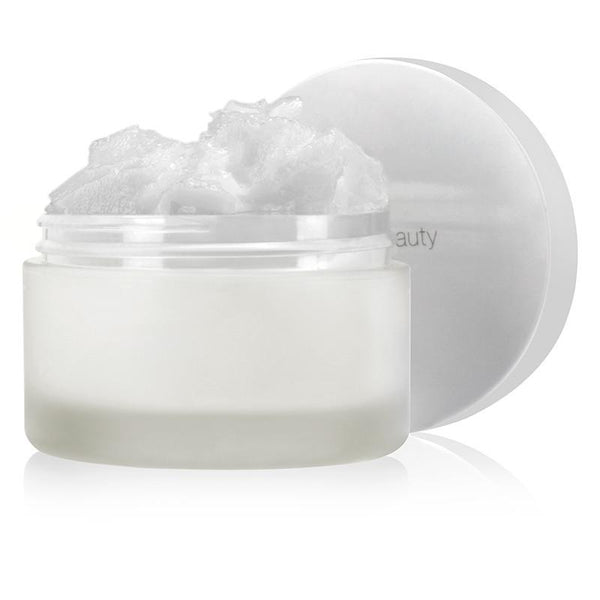 RMS Beauty Raw Coconut Cream Skincare - Cleanse RMS