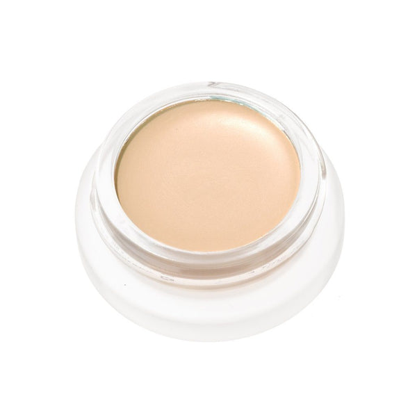 "RMS Beauty ""Un"" Cover-Up Cosmetics - Face RMS 00"