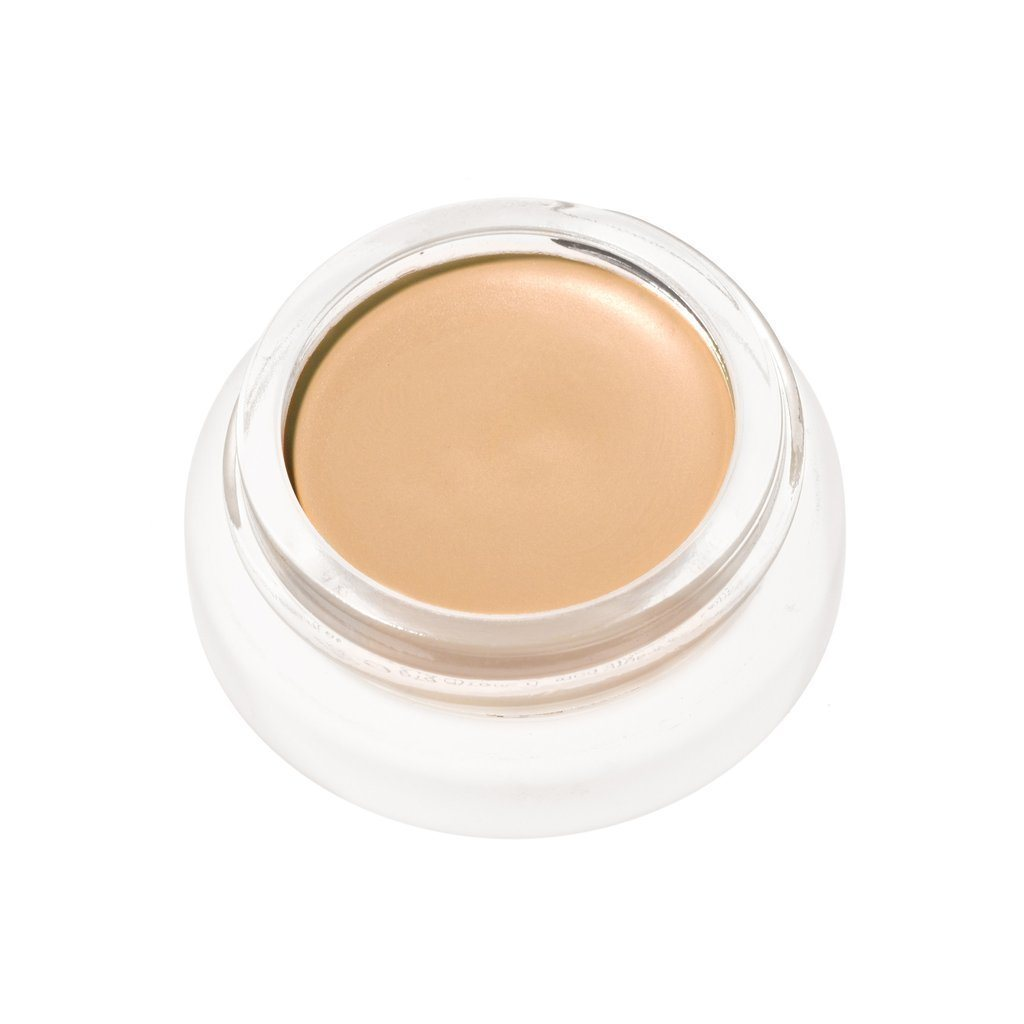 "RMS Beauty ""Un"" Cover-Up Cosmetics - Face RMS 11"