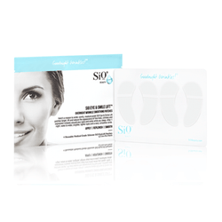 SIO Beauty- Eye + Smile Lift 4pk Skincare - Special SIO Beauty