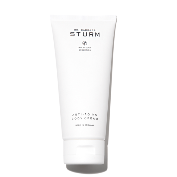 STURM Anti-Aging Body Cream Bath & Body - Moisturizer STURM