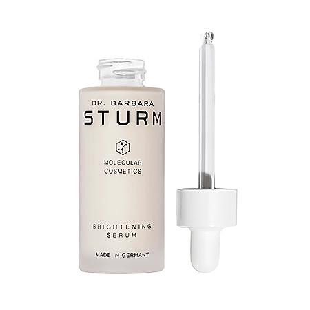 STURM Brightening Collection, Brightening Serum Skincare - Serums STURM