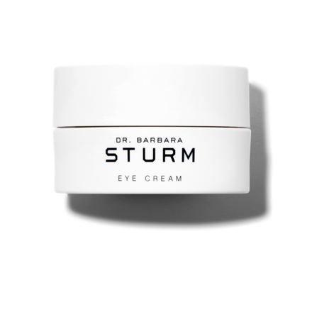STURM Eye Cream Skincare- Eyes STURM