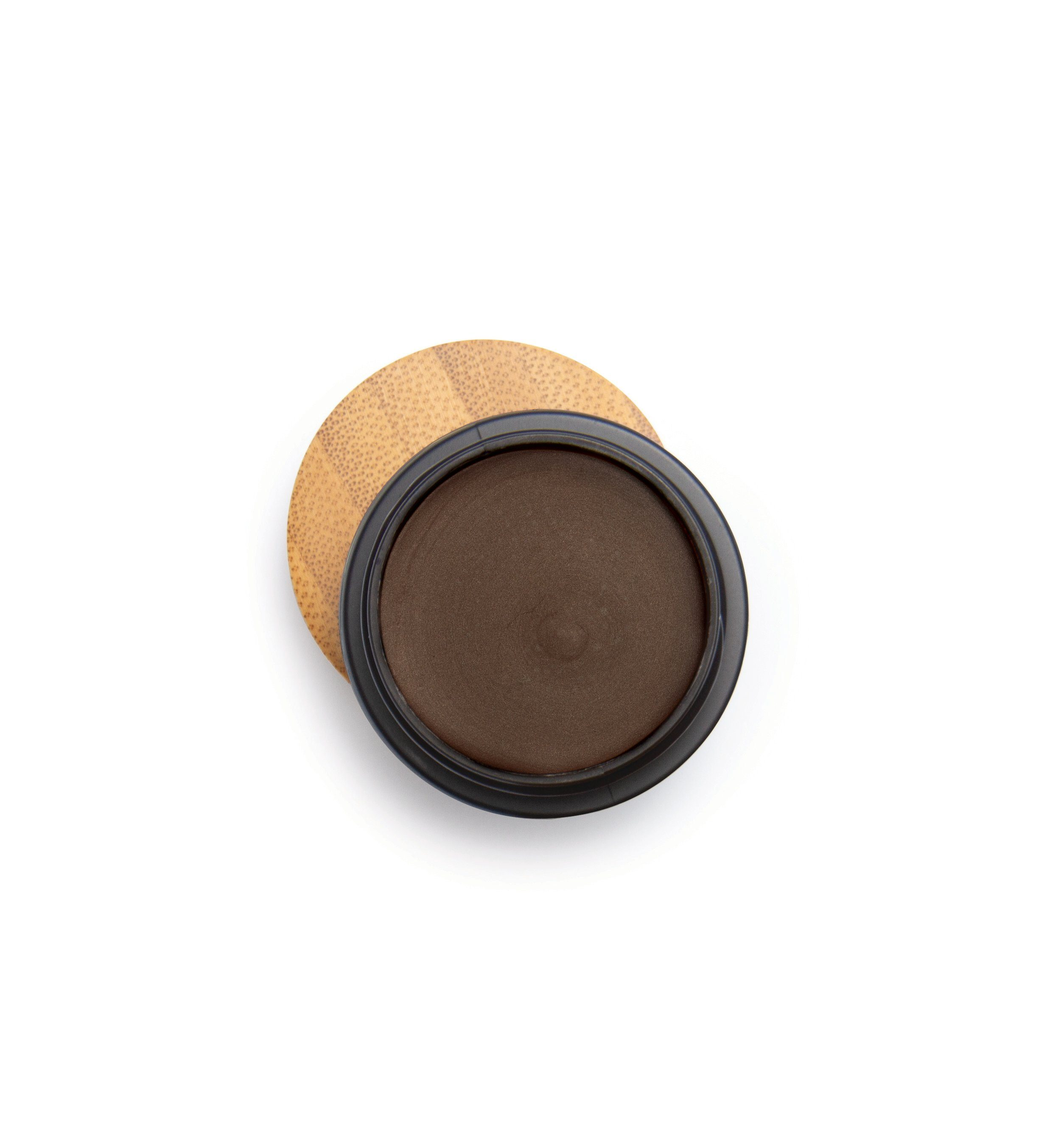 The Organic Skin Co. The Eyes Have It (pot) Cosmetics - Eye The Organic Skin Co. COCOA