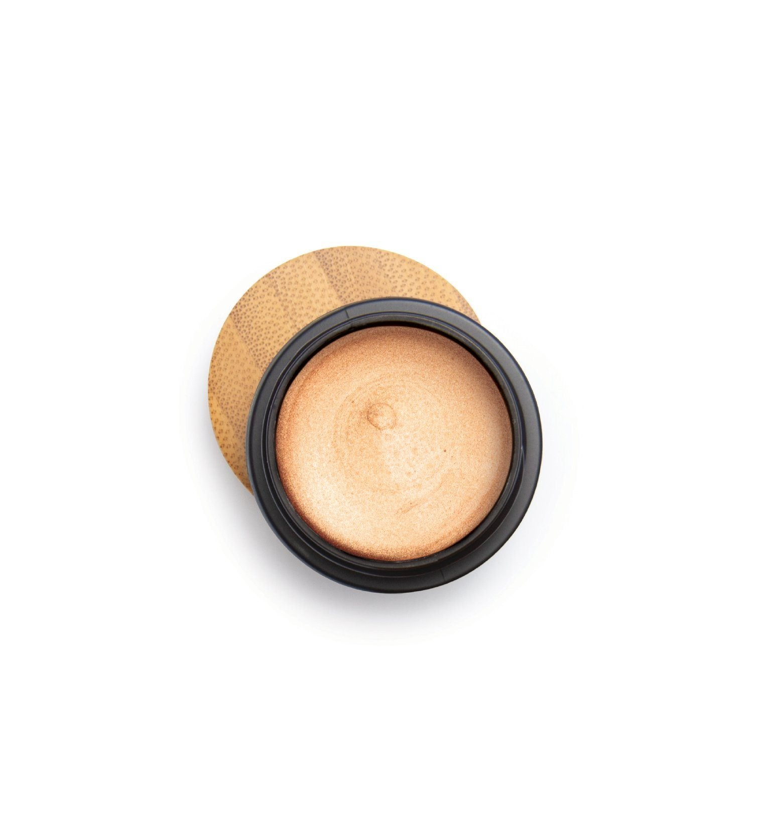 The Organic Skin Co. The Eyes Have It (pot) Cosmetics - Eye The Organic Skin Co. HIGHLIGHTS